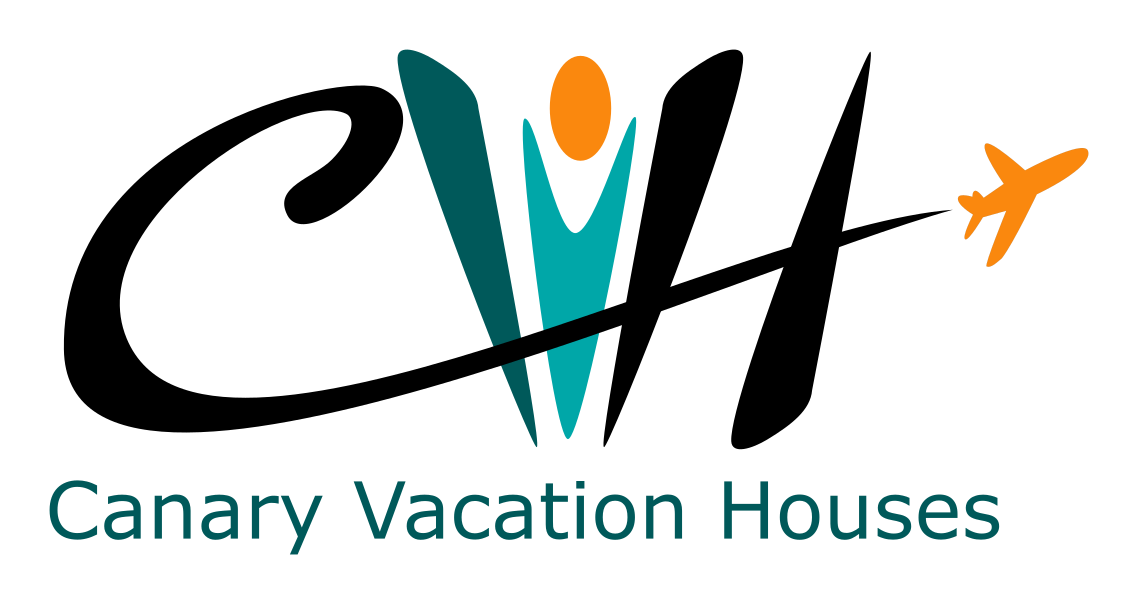 Canary Vacation Houses